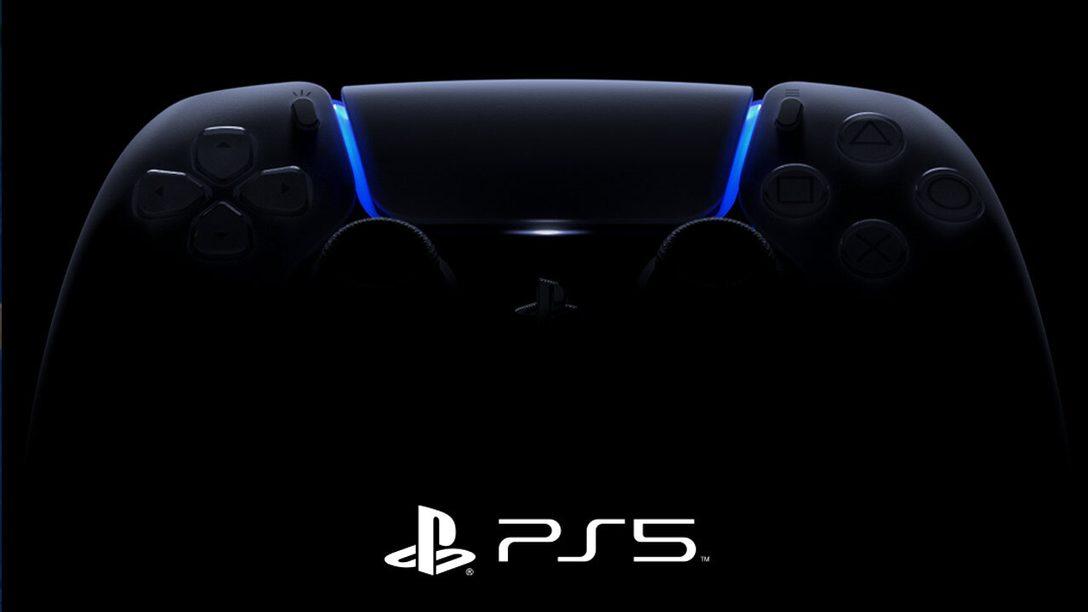Worldwide Studios: Primer vistazo a 9 juegos nuevos para PS5
