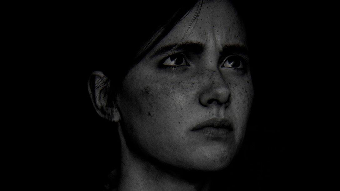 La historia detrás de la asombrosamente realista animación facial de personajes en The Last of Us Part II