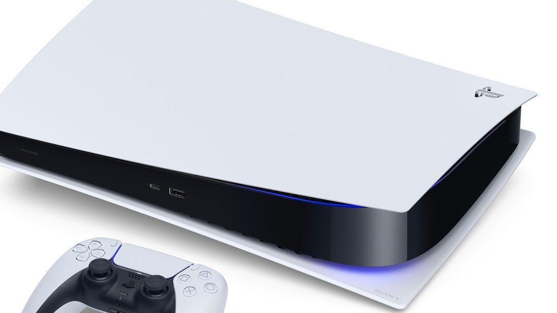 Los desarrolladores hablan: así es como el SSD de ultra-alta velocidad y el motor Tempest 3D AudioTech mejorarán el futuro de los videojuegos
