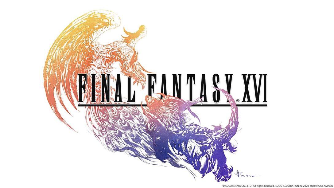 Presentando el mundo y los personajes de Final Fantasy XVI