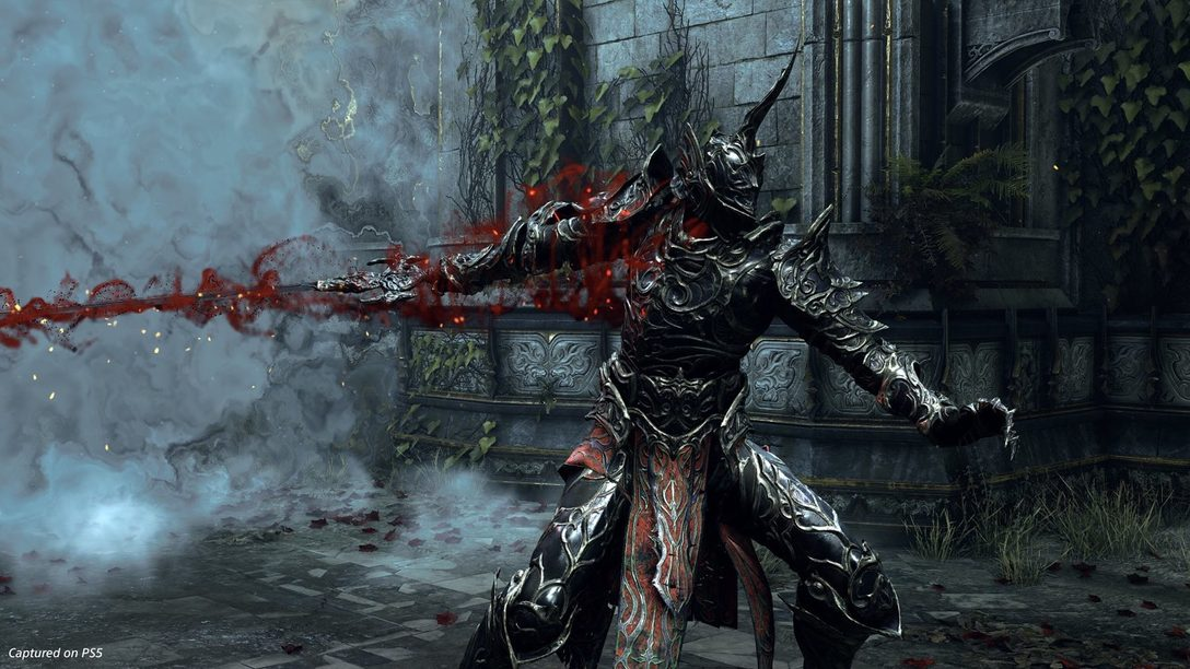Los jefes de Demon's Souls: los desarrolladores detallan a sus temibles enemigos favoritos