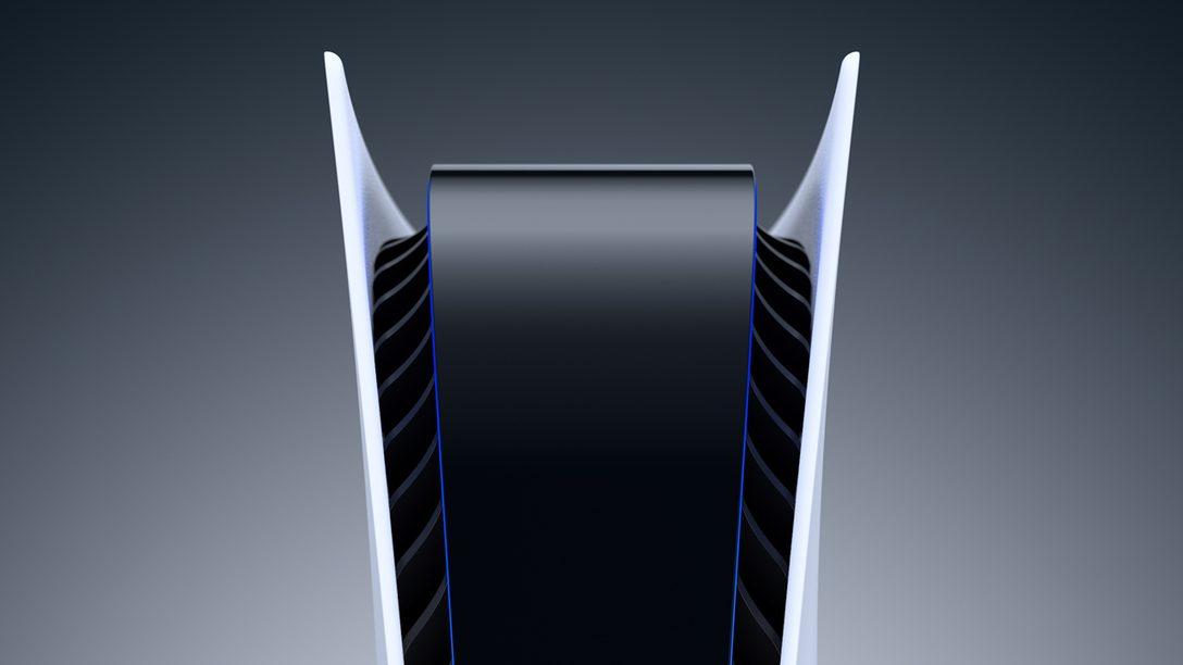 El inicio de una nueva generación: PS5 ya casi llega