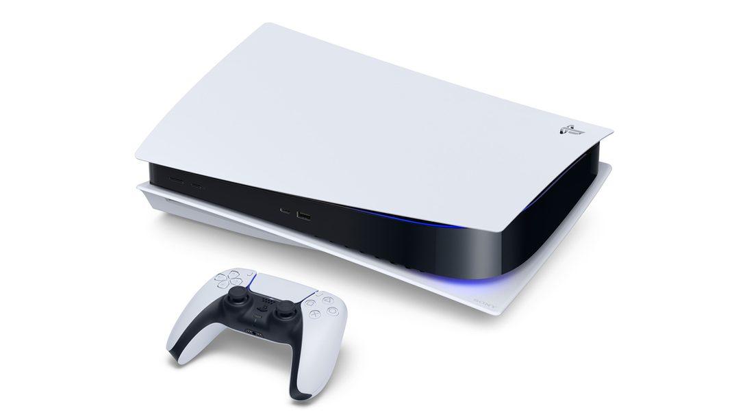 PlayStation 5: Actualización sobre las compras en el día del lanzamiento