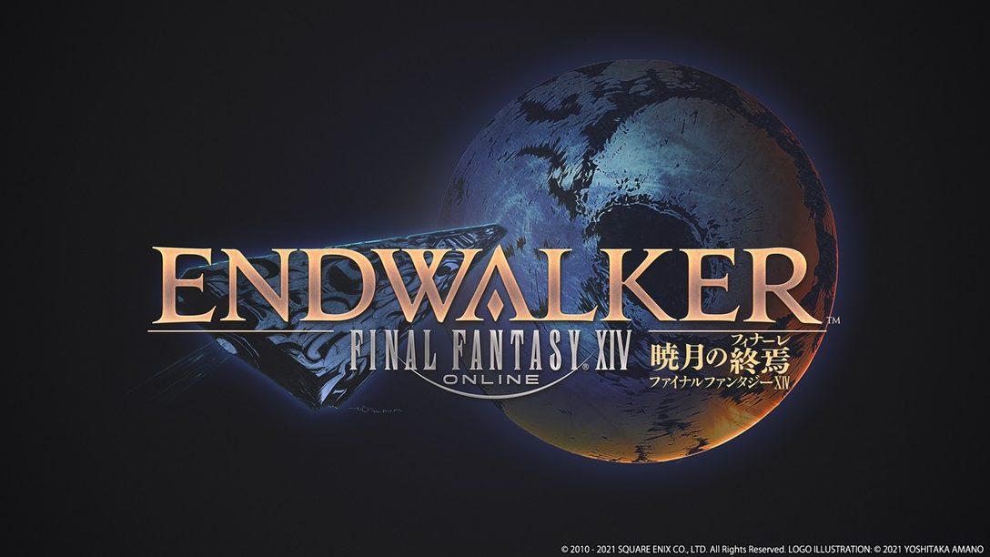 Entrevista al director de Final Fantasy XIV Endwalker, Naoki Yoshida