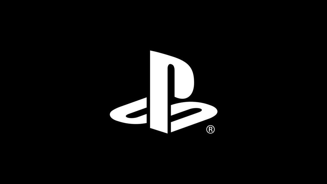 Presentamos la próxima generación de realidad virtual en PlayStation