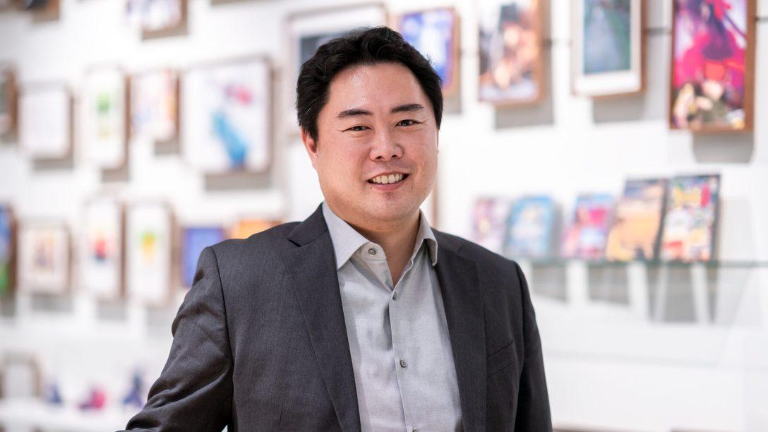 Preguntas y respuestas con Hideaki Nishino: Desarrollo de actualizaciones del software del sistema PlayStation